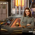 Doctor Who - Game of Thrones crossover jöhet?