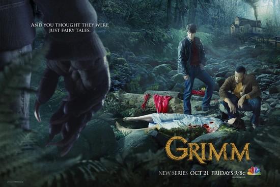 grimm-01.jpg