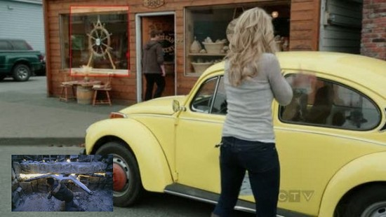 ouat_lost_06.jpg