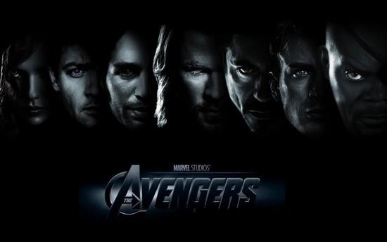 the_avengers_01.jpg
