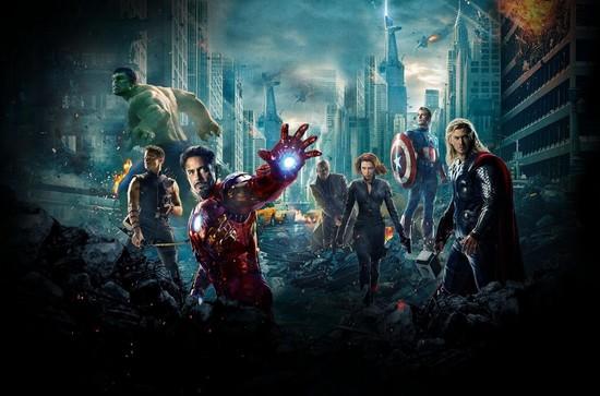 the_avengers_02.jpg