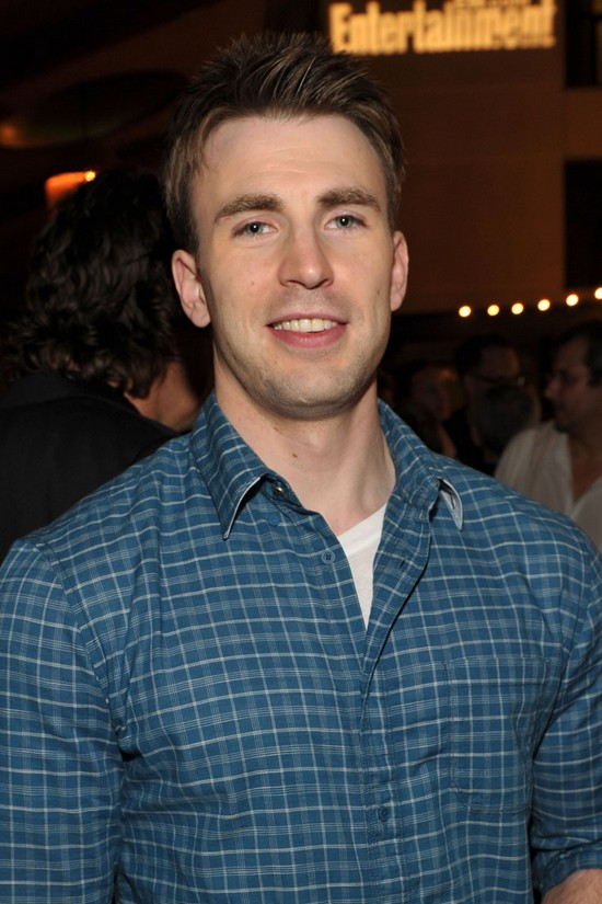 top_10_chris_evans.jpg