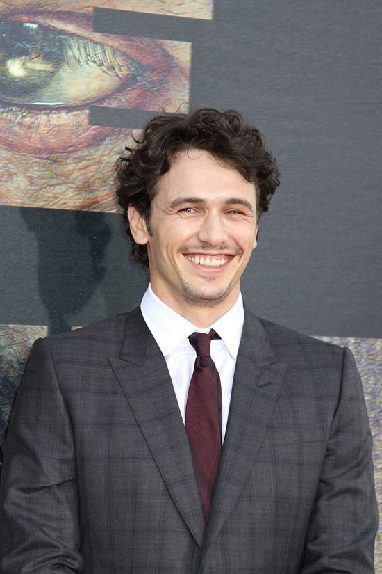 top_10_james_franco.jpg