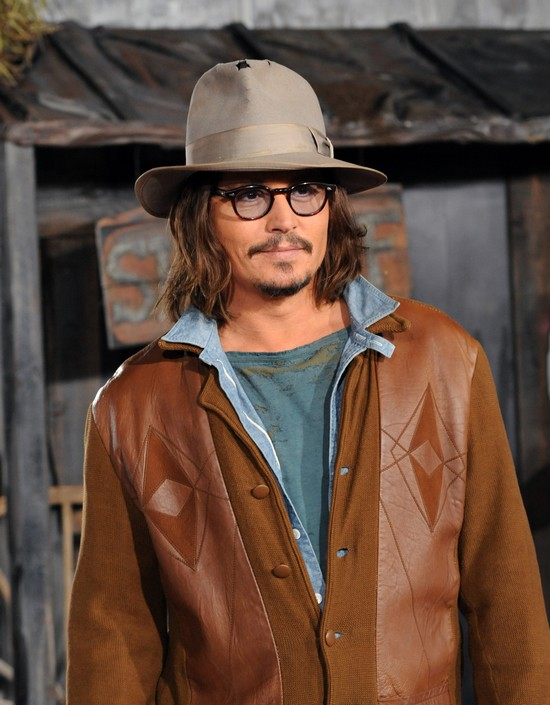 top_10_johnny_depp.jpg