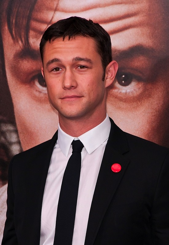 top_10_joseph_gordon_levitt.jpg