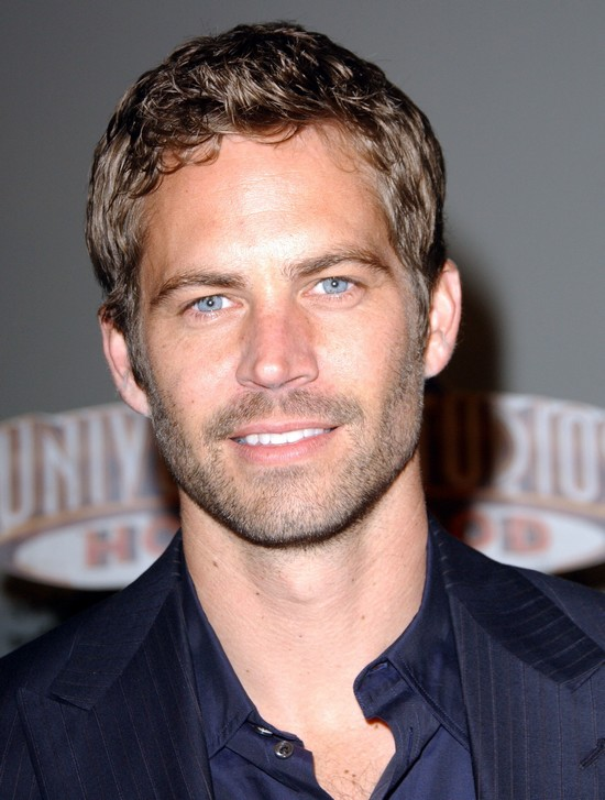 top_10_paul_walker.jpg