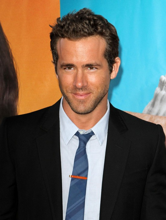 top_10_ryan_reynolds.jpg