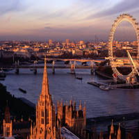 10+1 szuper tipp Londonban és a legismertebb londoni látnivalók