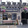 10 kihagyhatatlan dublini látnivaló