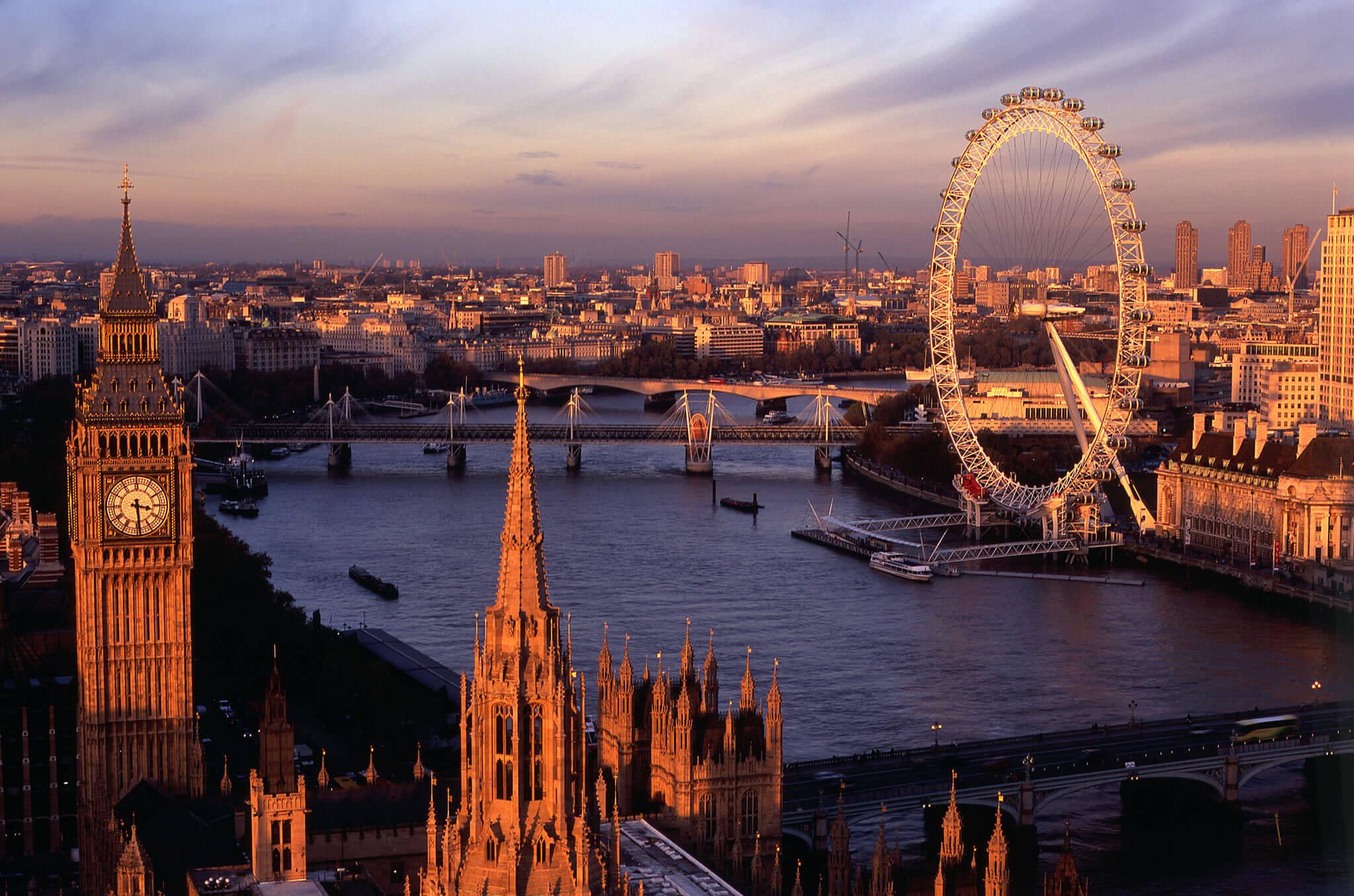 london_utazas_1.jpg