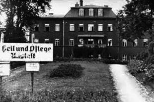 Egy Mengele a sok közül