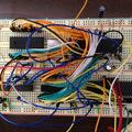 Project: 65, egy másik Commodore számítógép fejlesztés
