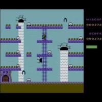 Új C64 játékfejlesztés 4k-ban: Goblin