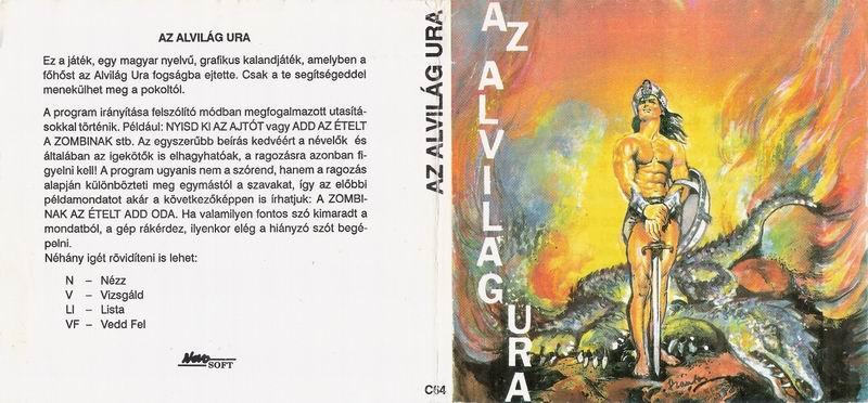 Alvilag_Ura_1.jpg