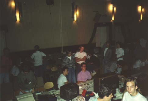 party88.jpg