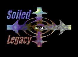 soiled_legacy.jpg