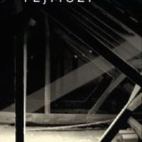 """Darvasi Ferenc: """"regényt írni nem más, mint beavatódni"""""""