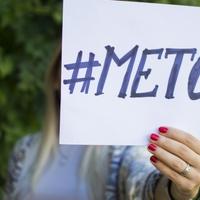 A #metoo kampányról az internet szemével
