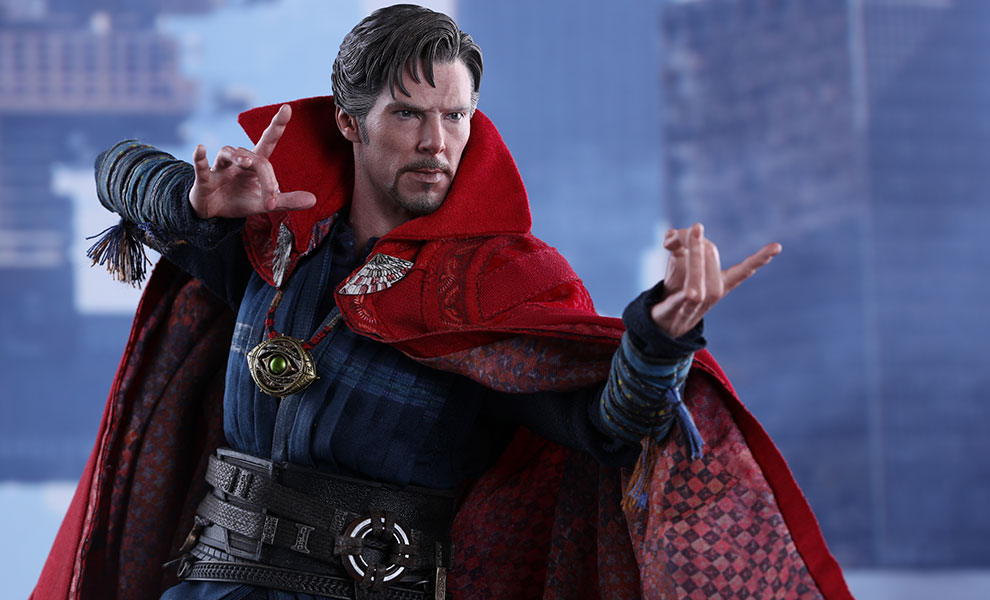 marvel-doctor-strange-sixth-scale-hot-toys-feature-902854-1.jpg