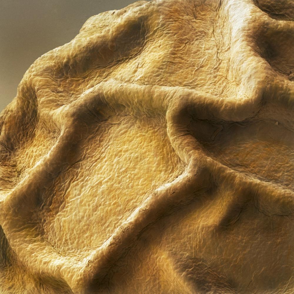 1449955-mikroskops-23-1000-4ed2f32e88-1484648372.jpg