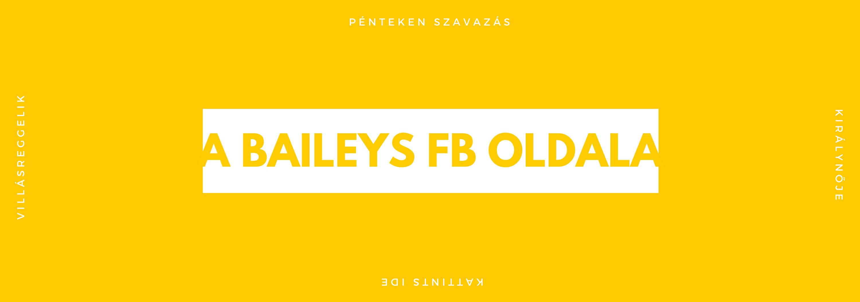 a_baileys_fb_oldala_2.png