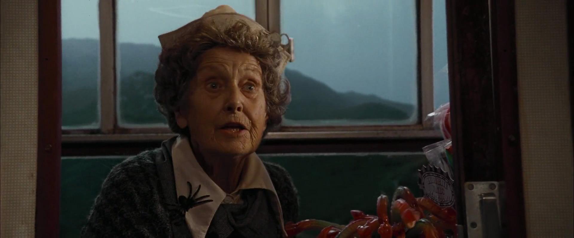 harry-potter-goblet-of-fire-movie-screencaps_com-1539.jpg