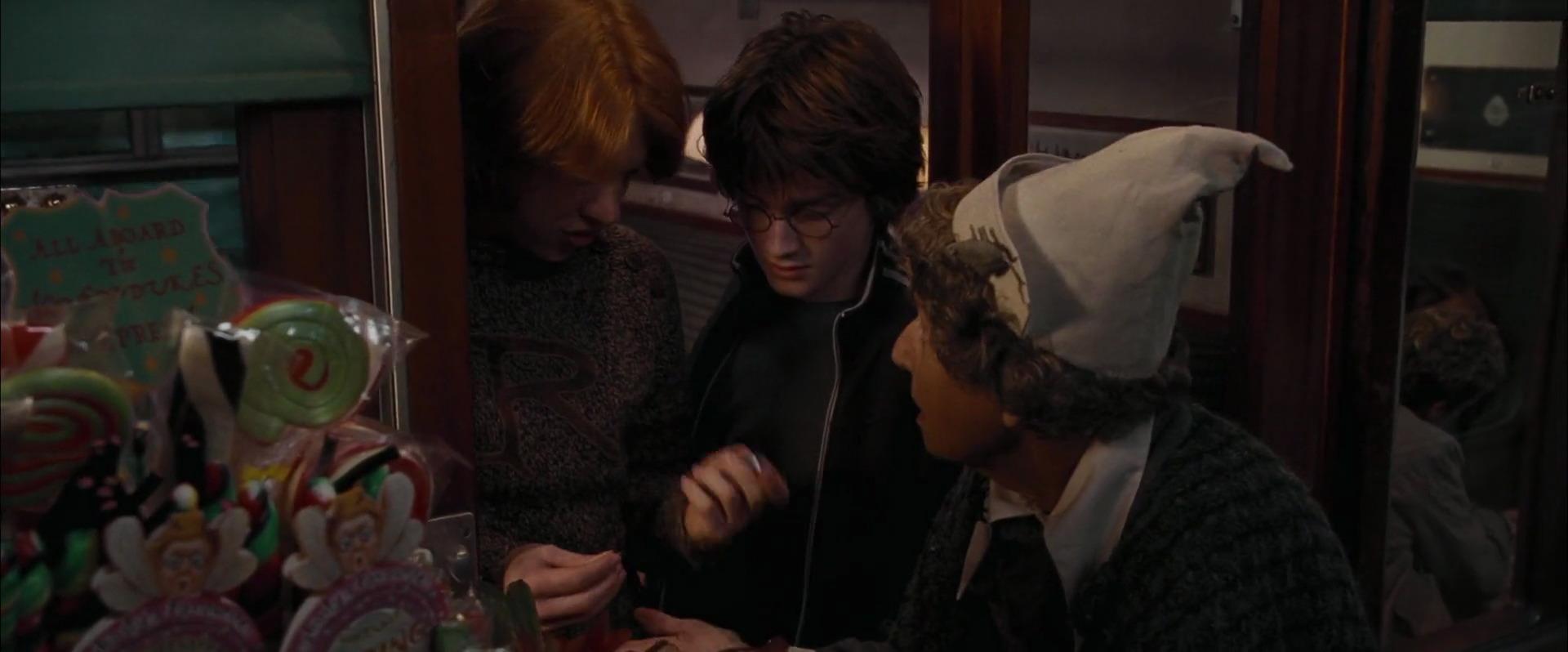 harry-potter-goblet-of-fire-movie-screencaps_com-1554.jpg
