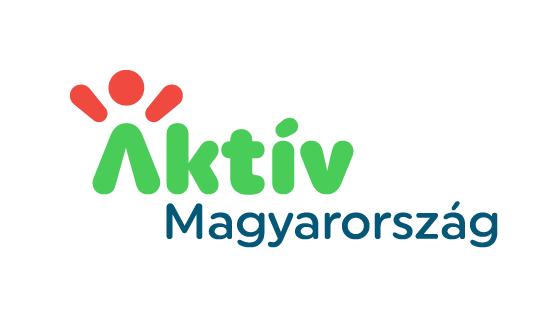 Aktív Magyarország