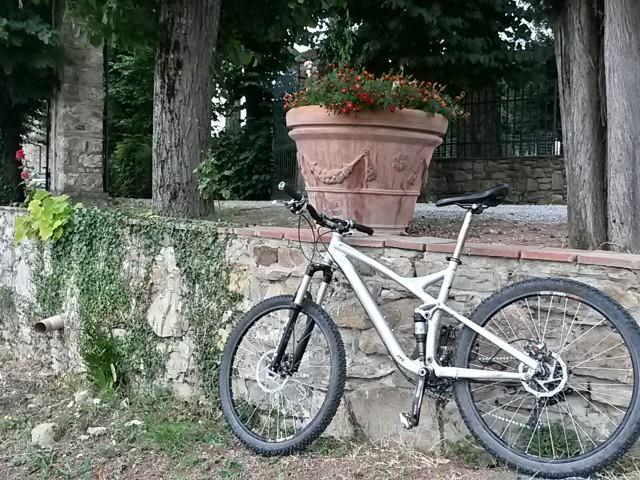 Chianti bringatúra Firenzéből Sienába