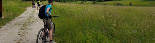 Ha csak egy napod van bringázni a Bükk-fennsíkhoz, akkor ezt a túrát csináld meg!