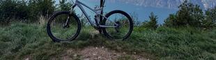 Bringás nyaralás a Garda-tónál, mindenkinek!