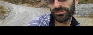 Videó beszámoló a Sierra Nevada bringás csúcstámadásról
