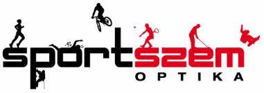 sportszem_logo.JPG