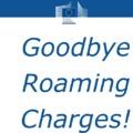 2015 karácsonyára megszűnhet a roaming díj az EU-ban