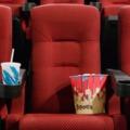 Mozizzunk a neten! Az európaiak 70%-a tölt le filemeket