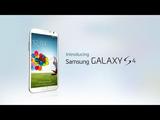 Jön, jön és már szinte itt is van a Galaxy S4 - frissítve
