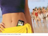 2016-tól nem lesz roaming díj?