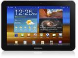 4G-s tablet a T-Mobile-nál, először