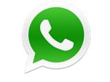 A Facebook megveszi a WhatsApp-ot