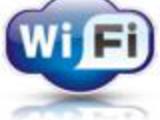 Internetezés szabadon - WiFi