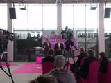 Telekom: T-Mobile nincs, korlátlan csomag és LTE van