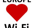 Nészerű a WiFi - az EU szerint szerint több frekvencia kell