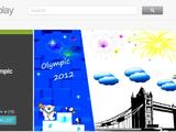 Sportos napok és appok – már százat sem kell aludni az olimpiáig