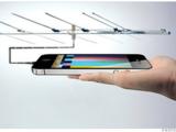 Az USA-ban a mobil lenyomta a tévét - nálunk jobban teljesít