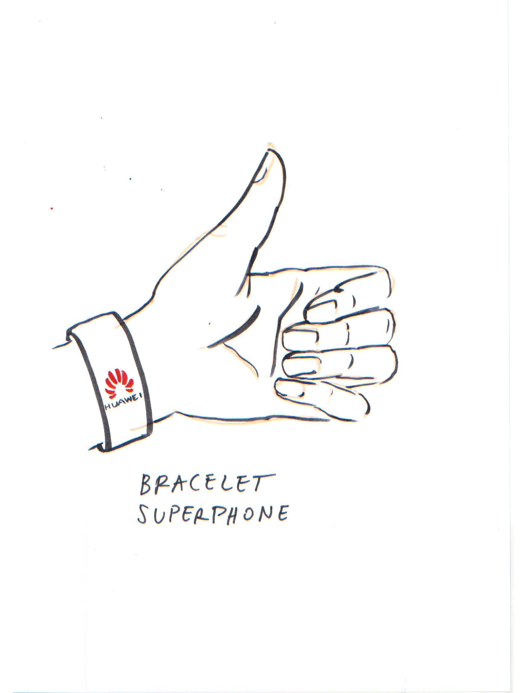 superphone_1_5.jpg