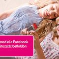 telefonra facebook