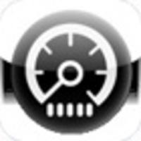 iPhone: internet sebesség mérés