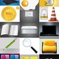 60 rendkívül jó minőségű Photoshop PSD fájl
