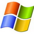 Techline.hu: XP-s mentőlemez készítése