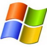 Windows XP serial módosítása